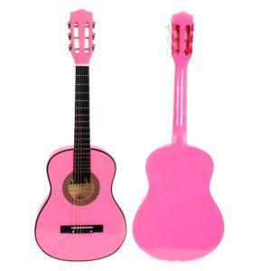 IZZY guitare