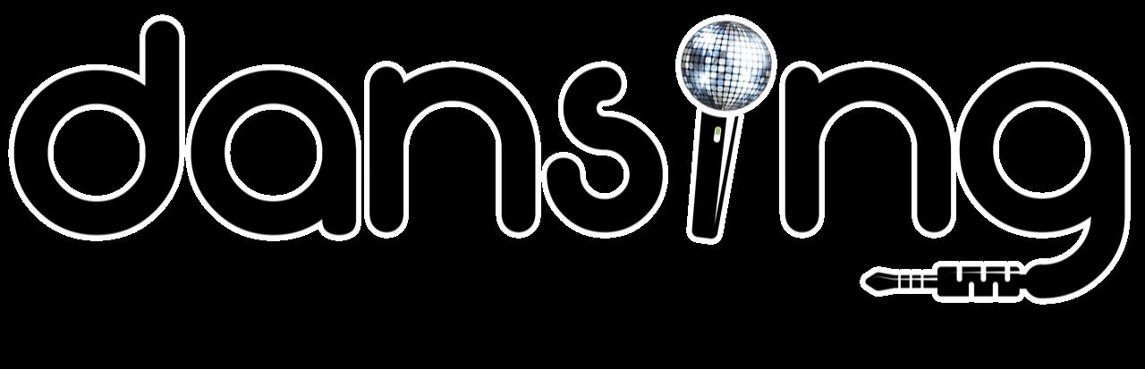 logo dansing