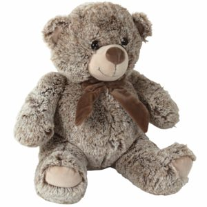 peluche ours nos marques MGM jouet