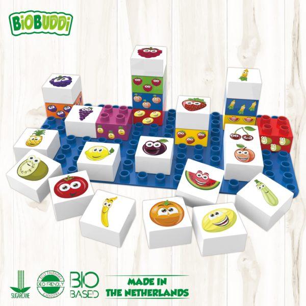 biobuddi fruits